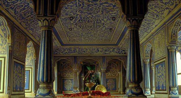 Chandra-Mahal-Jaipur-