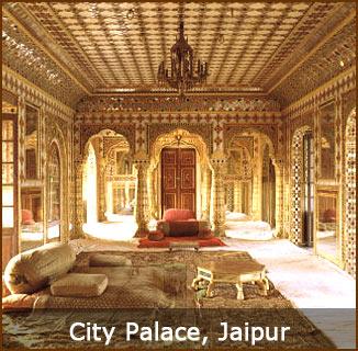 citypalace-jaipur