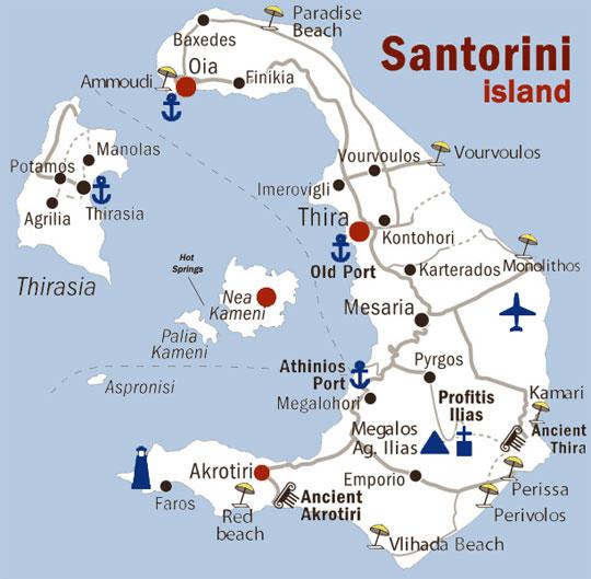 santorini-map-island